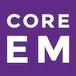 Core EM