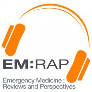 EM:RAP