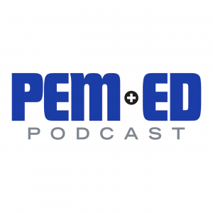 PEMED Podcast