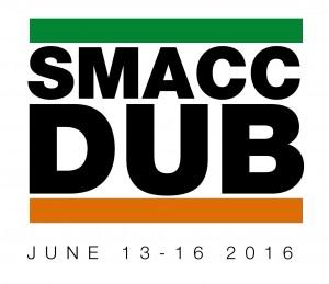 SMACC Dublin