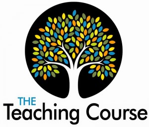 The Teaching Course