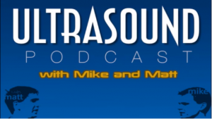 The Ultrasound Podcast