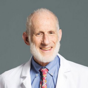 Lewis Goldfrank, MD