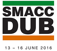 SMACC Dublin Registration Opens This Week!