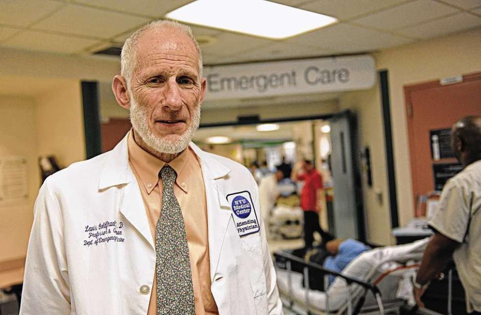 Core EM – Core Emergency Medicine