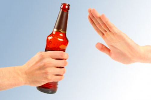 The Case for Outpatient Alcohol Detoxification