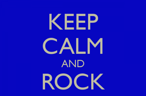 keep-calm-and-rock-intern-year