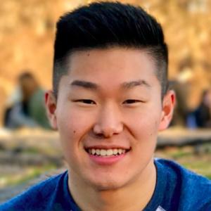 Brandon Wang, MS II