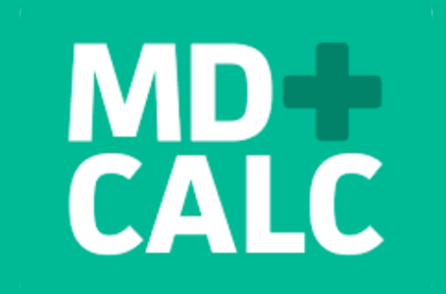 MDCalc App Launches for Android