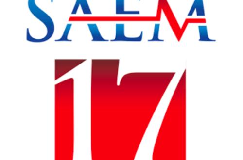 Your SAEM 2017 SimWars Champions!