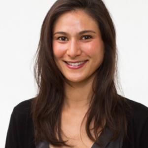 Elicia Skelton, MD