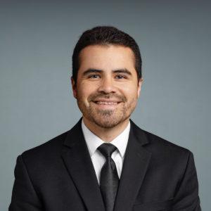 Brian Gilberti, MD