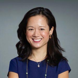 Audrey Tse, MD
