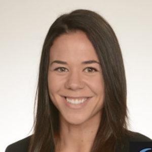 Michelle Romeo, MD